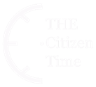 The Citizen Time
