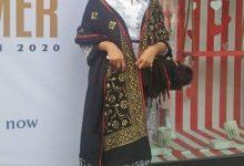 Photo of অনলাইন উদ্যোক্তাদের বর্তমান প্রেক্ষাপটে করণীয়