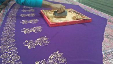 Photo of উদ্যোক্তাদের চ্যালেন্জ কি হতে পারে বর্তমান প্রেক্ষাপটে